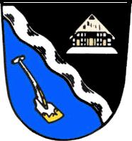 Worphausen