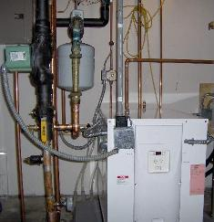 http://upload.wikimedia.org/wikipedia/commons/1/15/Water_to_Water_Heat_Pump.jpg