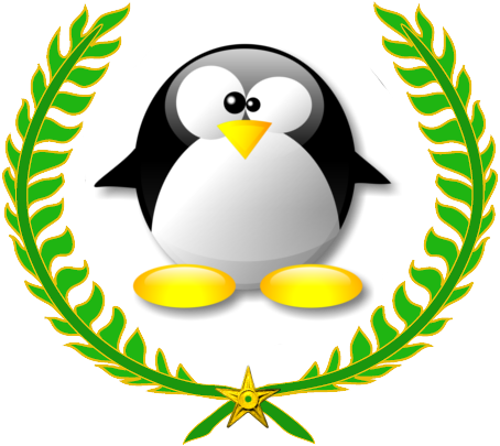 Wikipedia laurier penguins.png
