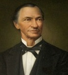 William Matthews Merrick (Maryland Congressman).jpg