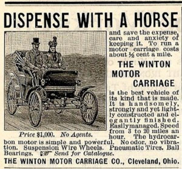 Winton_auto_ad_car-1898.jpg