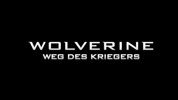 Wolverine: Weg Des Kriegers Besetzung