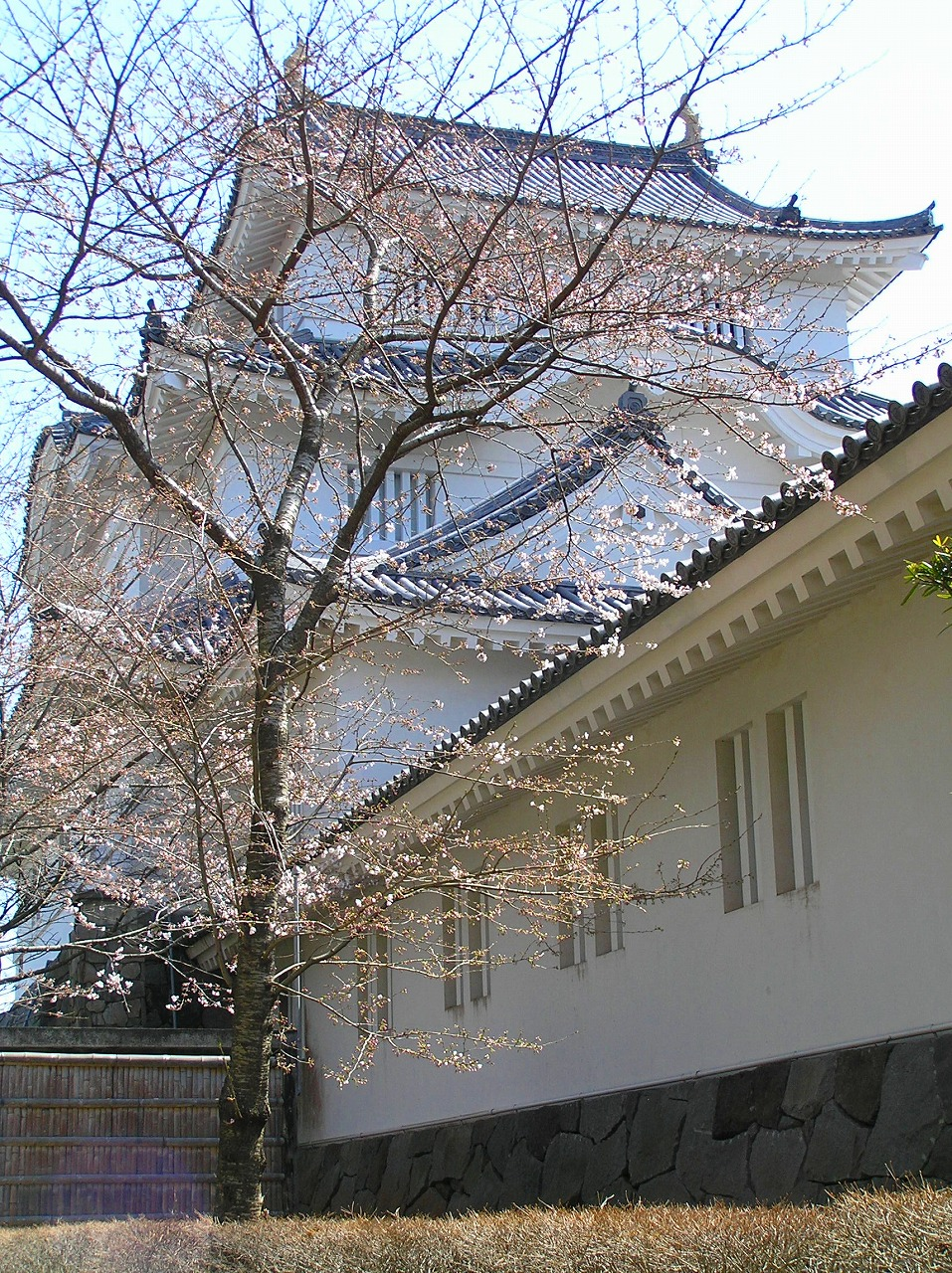 Town And Country Honda >> Ōtaki, Chiba - Wikipedia
