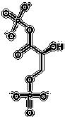 1,3-bisphospho-D-glycerate.png