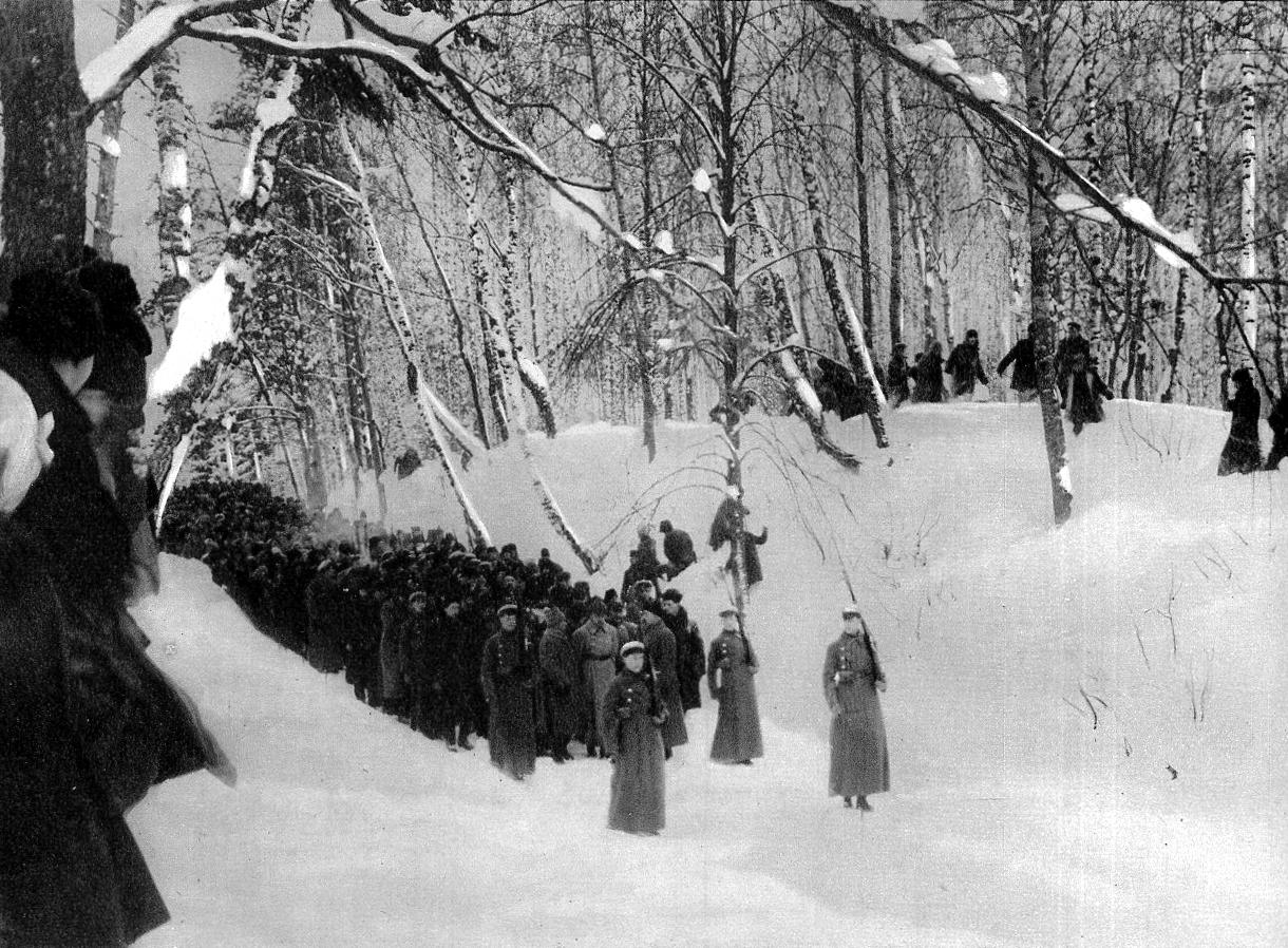 19240209-lenin funeral transport from gorki to moscow.jpg