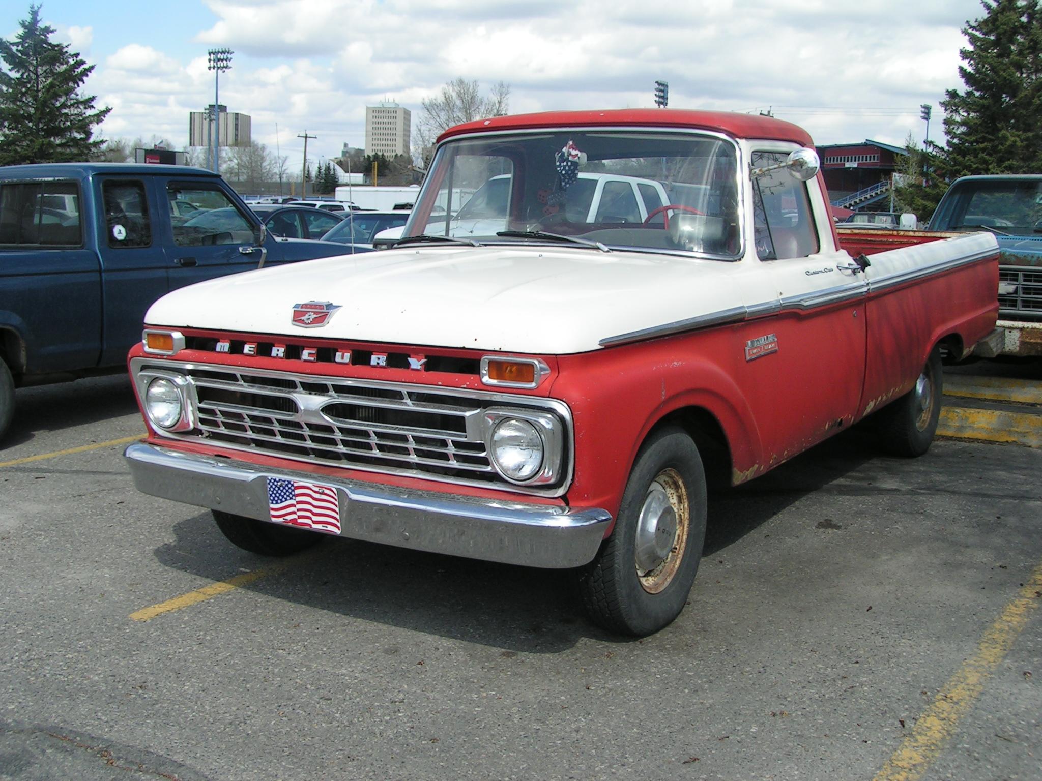 Classic Car Paint San Jose
