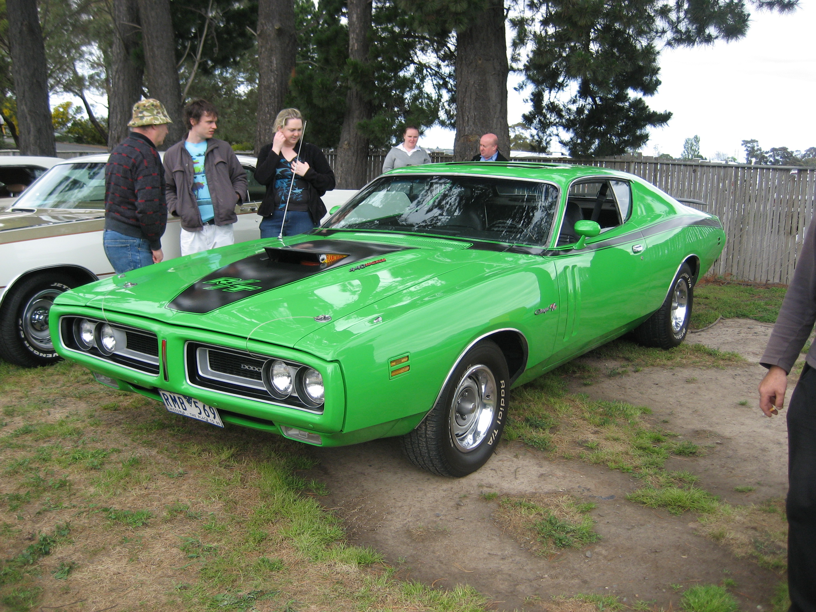 File 1971 dodge charger rt 440 jpg