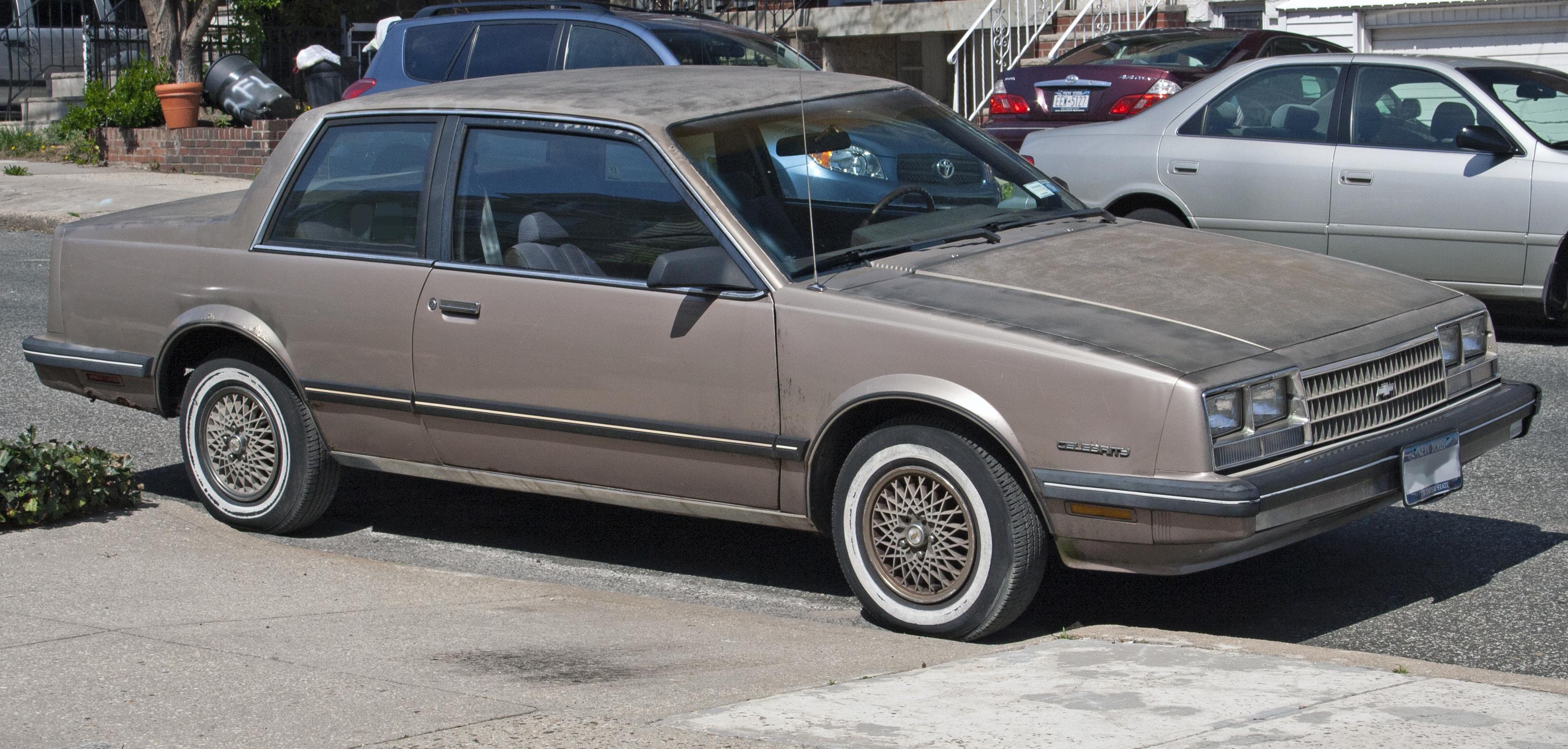 Used Cars Fremont Ohio