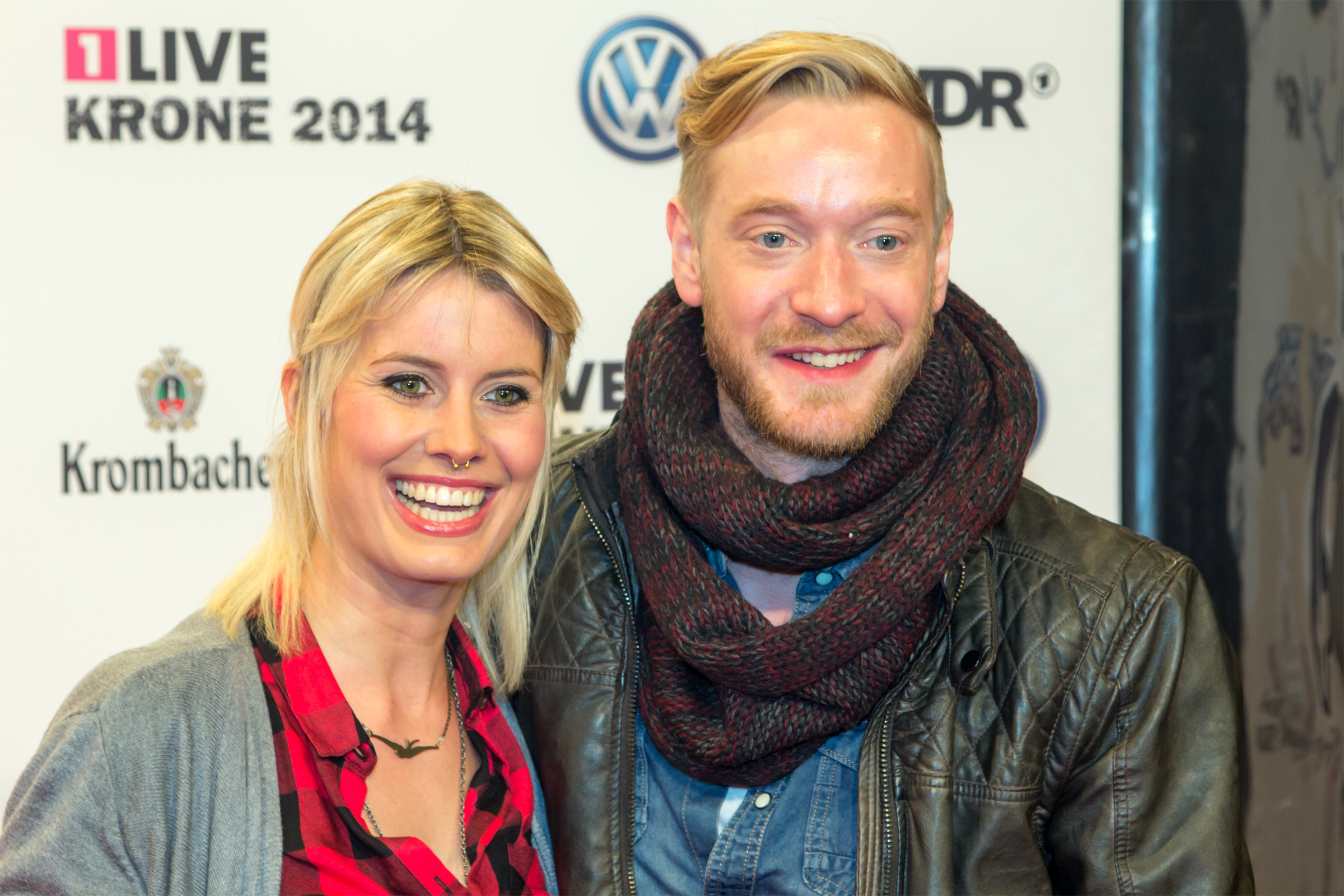 File:1LIVE Krone 2014 Pia Tillmann Steffen Donsbach.jpg