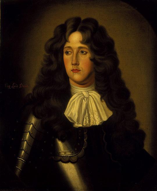 1st Viscount Dundee.jpg