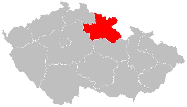 CENÍKY ŘEMESEL - Královohradecký kraj