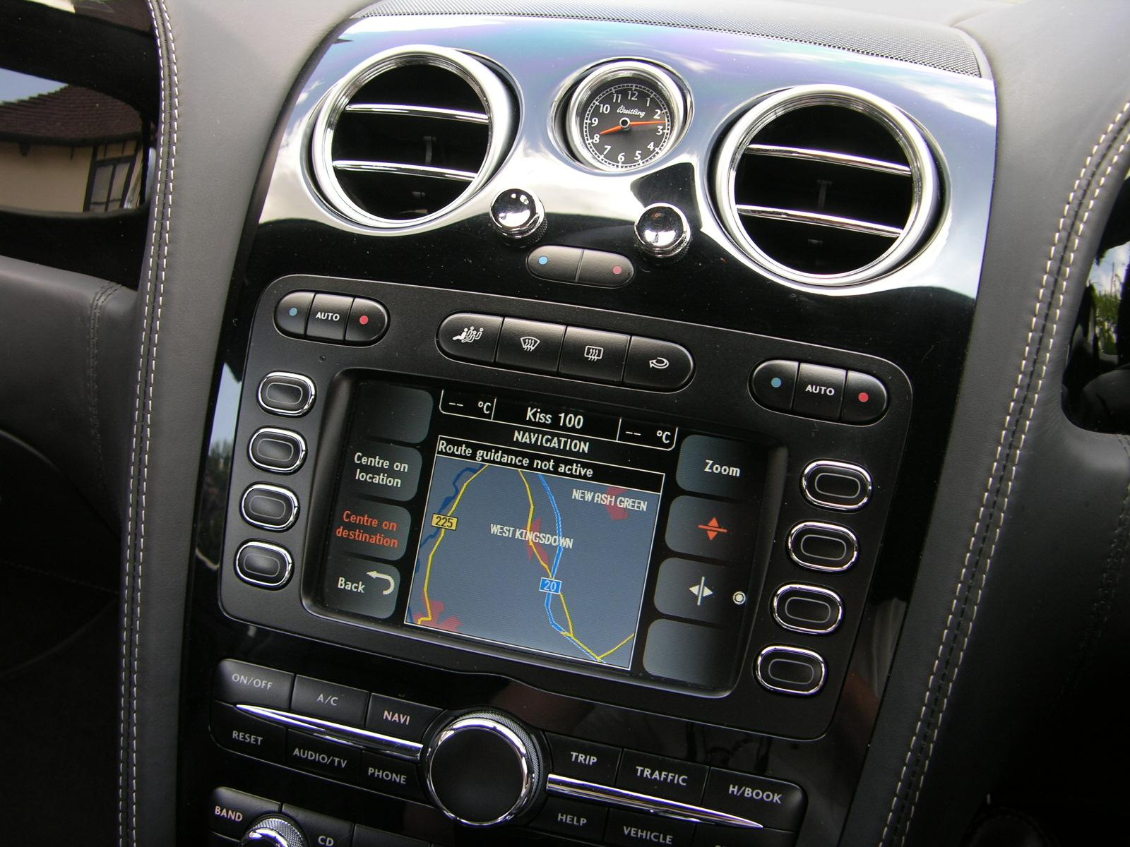 Image result for Car audio flickr