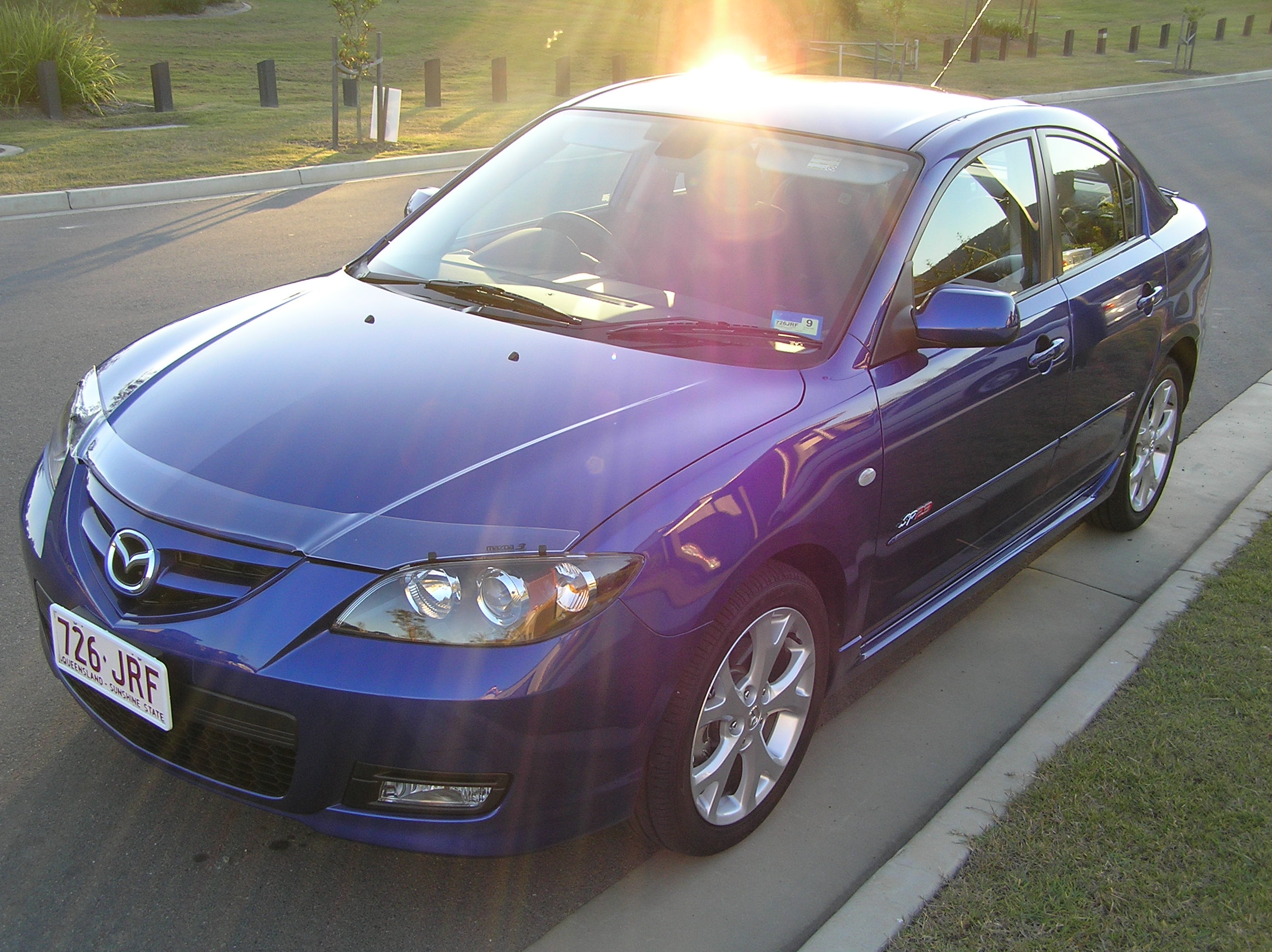 file 2006 mazda3 bk series 2 sp23 sedan 2006 10 13 01. Black Bedroom Furniture Sets. Home Design Ideas