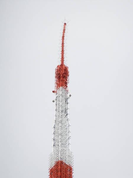 2011 Japan Earthquake Tokyo Tower.jpg