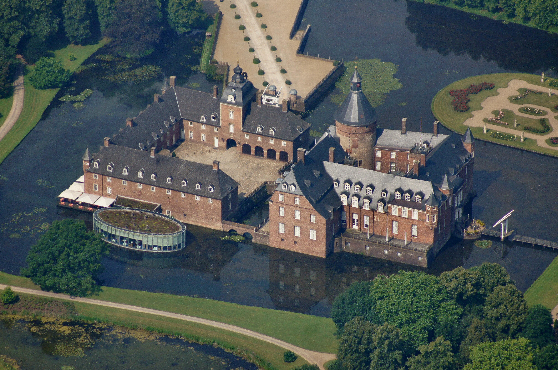 20140720 112421 Burg Anholt, Isselburg (DSC04262).jpg