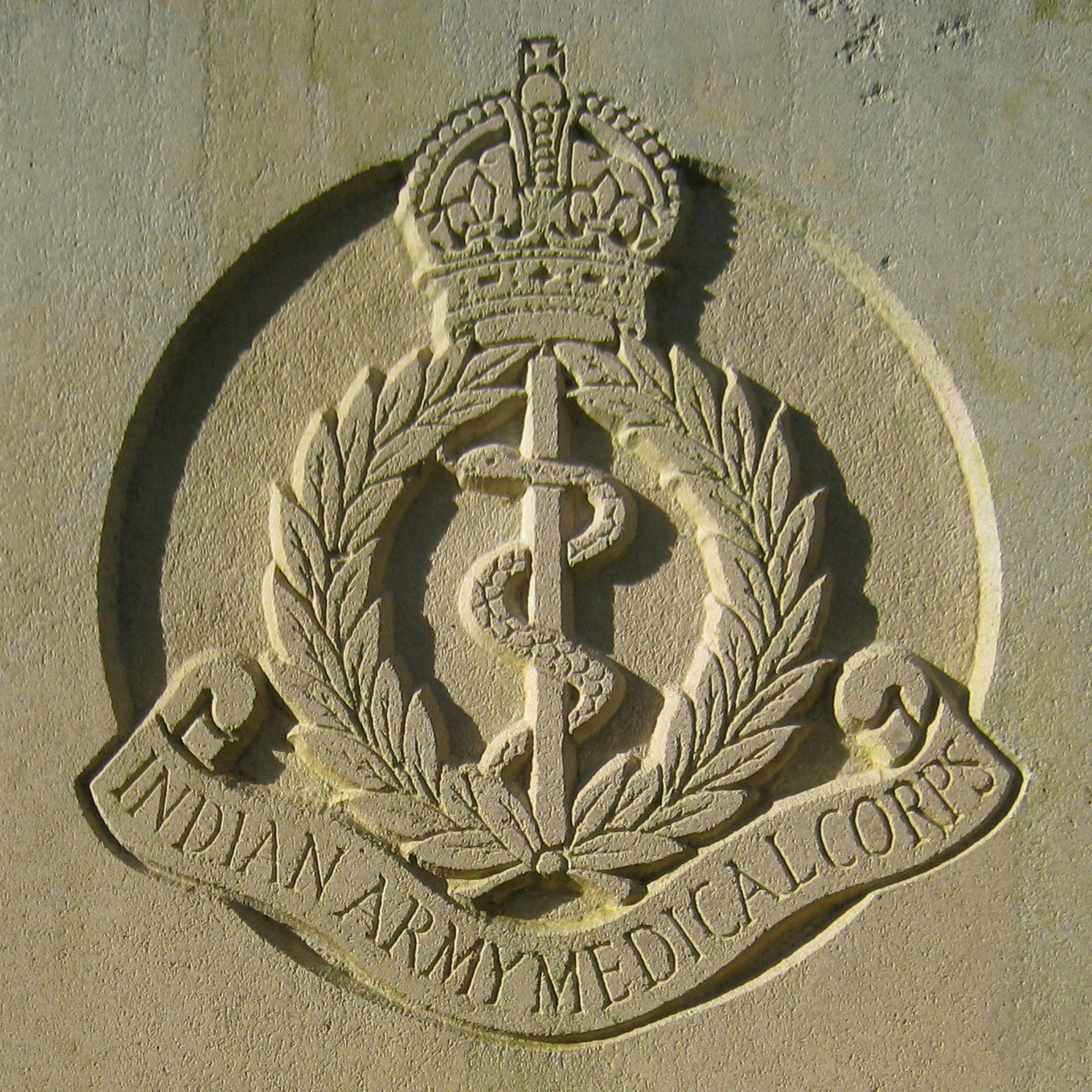 Image result for indian army medical corps