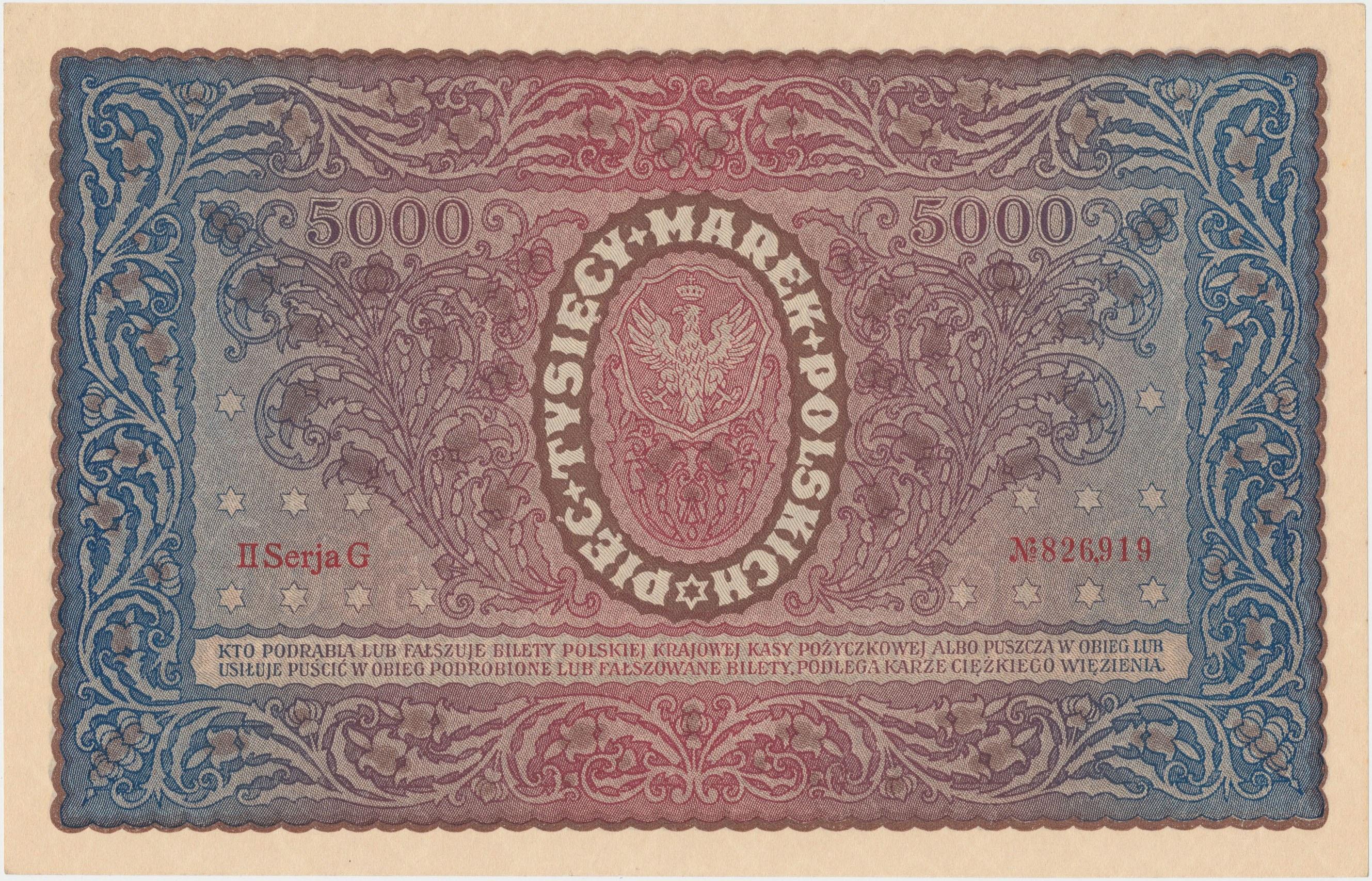 5000_marek_polskich_1920_rewers.jpg