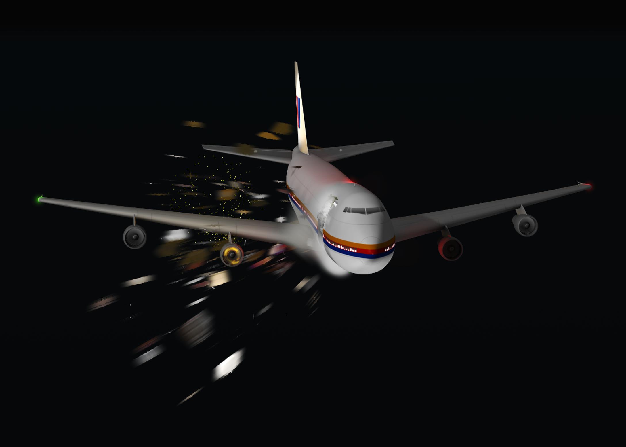 2_file:747-ua2.png