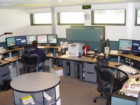 Emergency Medical Dispatcher Wikipedia