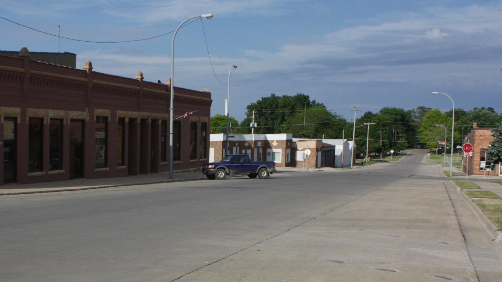 Sac City Iowa Vet Clinic