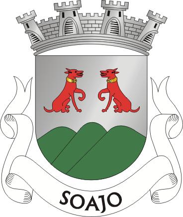 Imagem:AVV-soajo.png