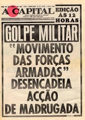 A Capital, N.º 2213, 25 de Abril de 1974, capa.jpg