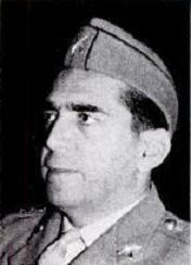 Abd al-Wahab al-Shawaf
