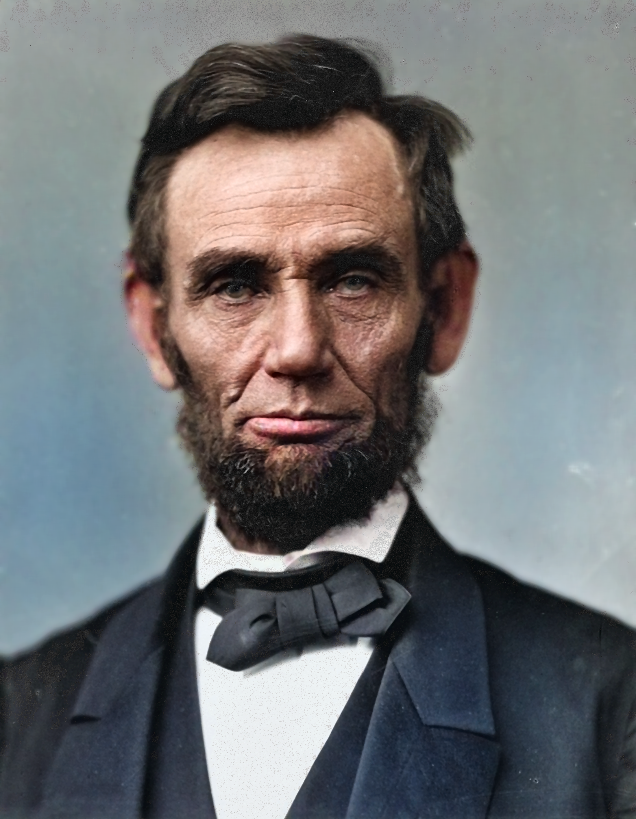 https://upload.wikimedia.org/wikipedia/commons/1/16/Abraham_Lincoln_In_Color.png