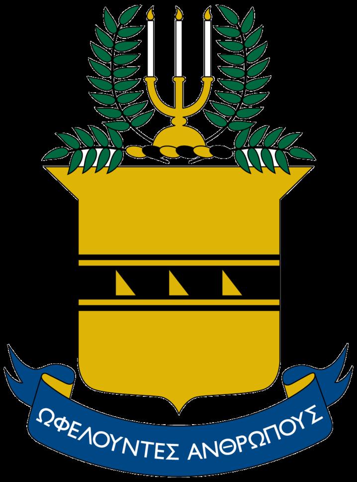 Acacia (fraternity) - Wikipedia