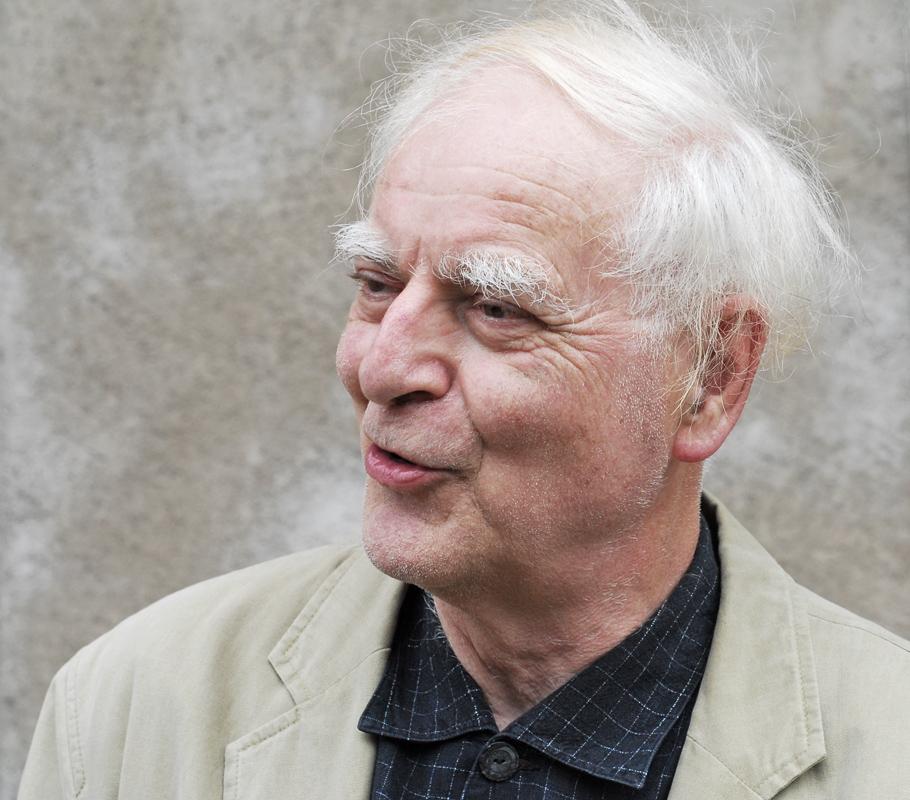 Michel Von Lönneberga Heute