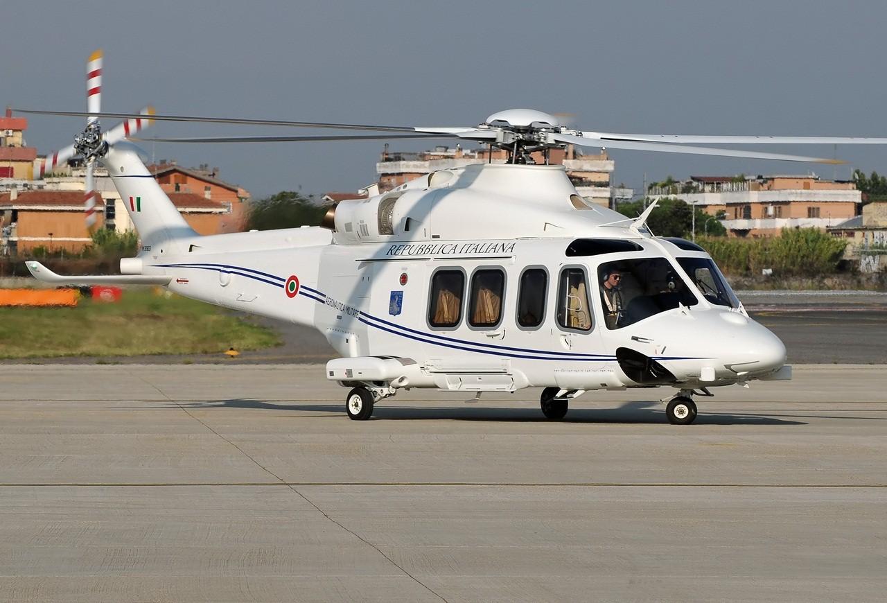 Elicottero 139 : File:aeronautica militare agustawestland aw 139.jpg wikipedia