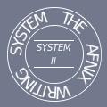 Afnix-logo.png