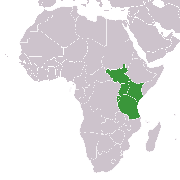 File:Africa-countries-EAC.png - Wikimedia Commons