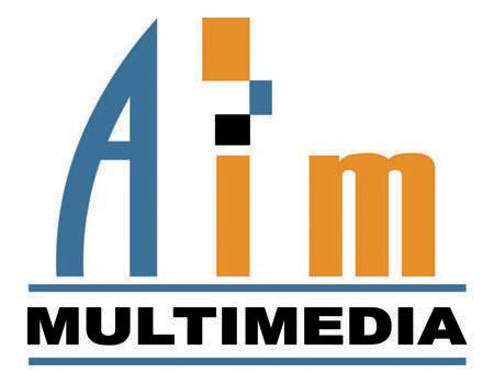 Aim Higher Logo File:aim-multimedia-logo.jpg
