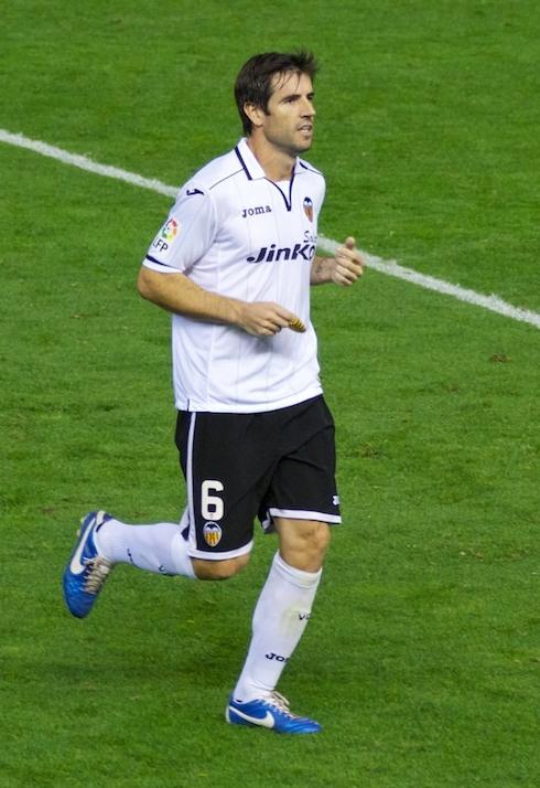 Image Result For Futbol Villarreal
