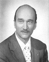 Almirante nel 1963