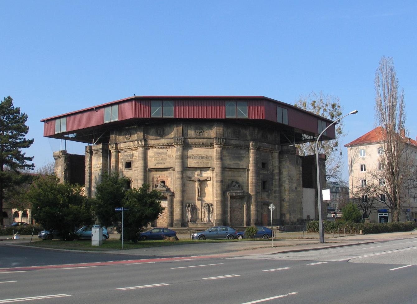 AlteZionskirche.jpg
