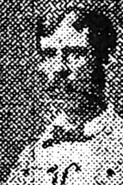 Amos Booth