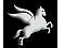 Ancient Greek Pegasus icon.png