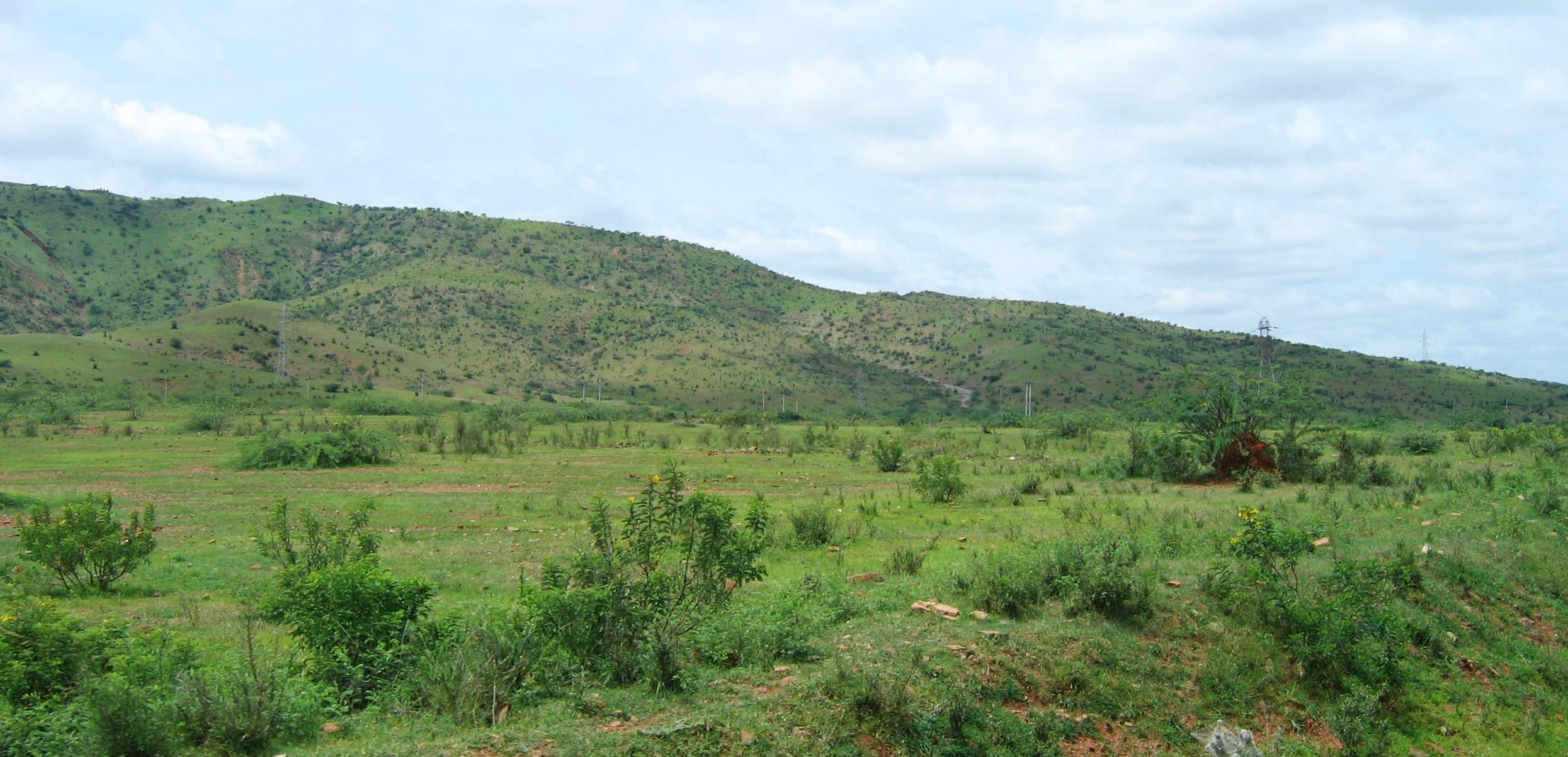 File:Andhra Pradesh - Landscapes from Andhra Pradesh ...