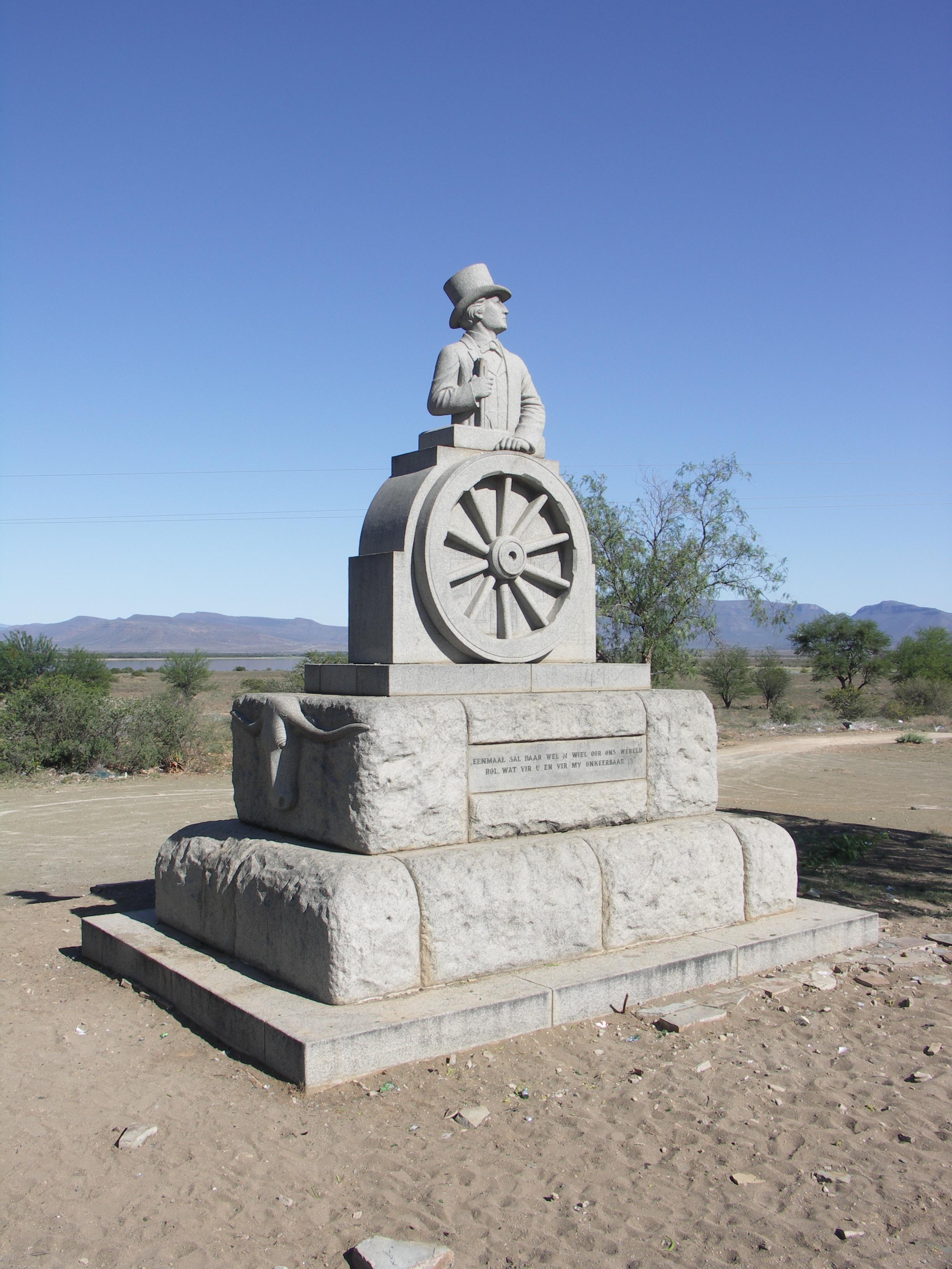 andries pretorius monument-001.jpg