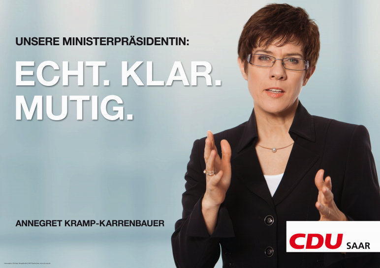 File:Annegret Kramp-Karrenbauer.png