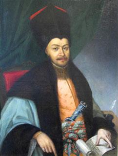 Anton Chladek - Ienachita Vacarescu.jpg