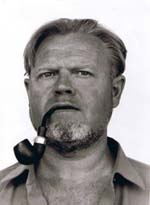 Arnold Haukeland