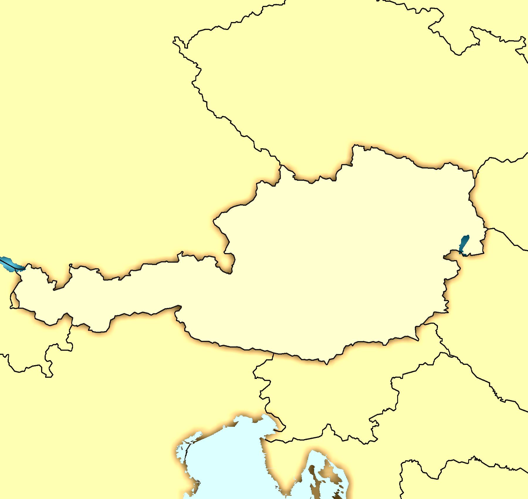 Datei:Austria map modern.png – Wikipedia