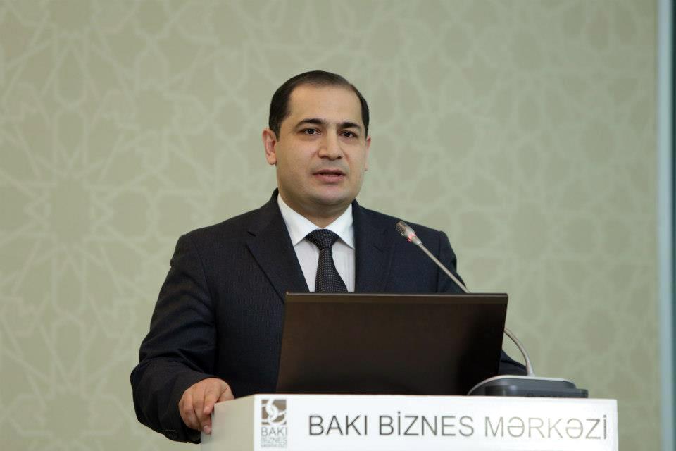 Image result for Azər Əmiraslanov