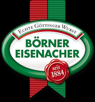 Datei:Börner-Eisenacher Logo.png