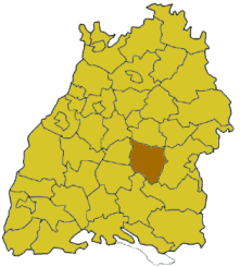 Baden wuerttemberg rt.png