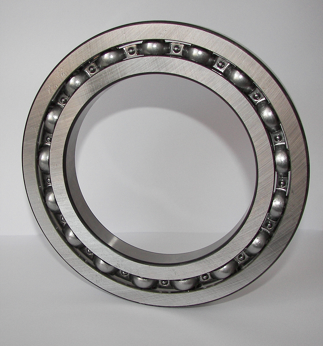 Bearing (mechanical) - Wikipedia
