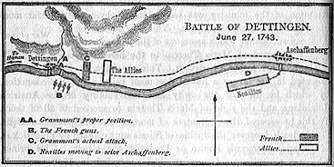 Battle of Dettingen.jpg